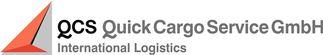 Quick-Cargo-Service
